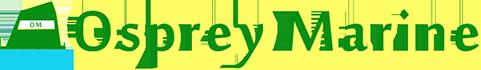 Osprey Marine