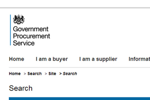 governmentprocurement